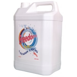 Freedom Biological Laundry Liquid