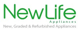 NewLife Appliances - Offer Branded Appliances for Less