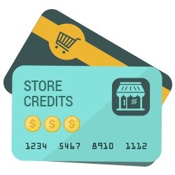 Make Checkout Faster with Magento 2 Store Credit extension
