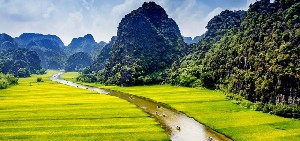 Northern Vietnam Tours Packages | Northern Vietnam Tours
