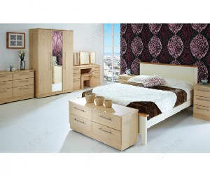 Shop Assembled Welcome Furniture for Home from Furniture Direct U