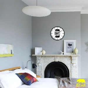 Wall Clocks for your home and kitchen