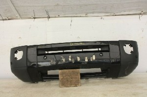 2005-2009 LAND ROVER DISCOVERY 3 FRONT BUMPER P/N: 500061XXXB01