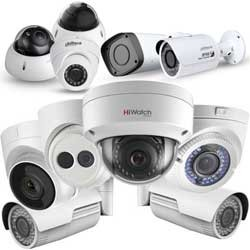 CCTV installation London | CCTV Security