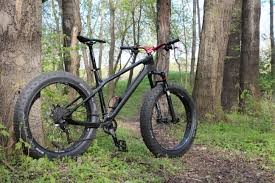 Do you want to buy mountain bike in Milton Keynes?