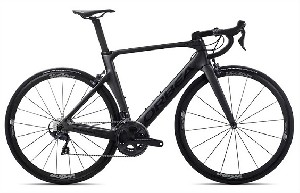 Sell 2019 ORBEA ORCA AERO M20TEAM BIKE
