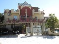 VILLA FOR SALE !!!!Red Sea,Hurghada,Egypt