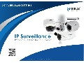 IP CCTV Camera | IP Security Camera | Surveillance Solutions