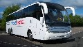 URGENT: 2 return coach tickets - Coventry to Heathrow (7th Jan)