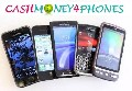 Earn Cash By Sell Old Mobile Phones