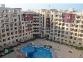 Buy apartment in Florenza Khamsin Beach Resort!