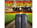 2x 205 5516 Continental Conti Winter Contact T5830 Part Worn Tyre