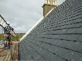 LOCAL ROOFING SPECIALISTS IN CAERPHILLY & SOUTH WALES