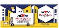 MPC GROUP STAFFORDSHIRE MOVERS REMOVALS AND STORAGE