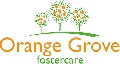 Foster Carers Urgently Required for Outstanding agency