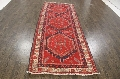 Buy Traditional Persian Zanjan Rug 9.8X3.8