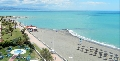 SPAIN COSTA DEL SOL APARTMENT 3BEDR 7PERSONS BEACH