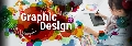 Professional Pakistani Graphic Designer Services