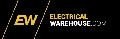 The Electrical Warehouse