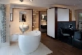 Best design of Bathroom by Bathroom Installer Milton Keynes