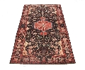 Buy Traditional Persian Nahavand Rug 9.5x5.1
