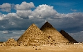 Egypt Travel Packages, Egypt Tour Packages, Egypt Tours