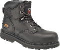 "Buy Timberland 6"" Goodyear Welted Construction Boot"