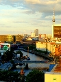 A1.1 English evening course - Berlin - starts September 12th