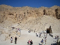 Safaga Shore Excrusions to Luxor, Luxor Tours