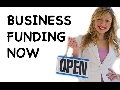 Avail Business Start-Up Loans and Meet Your Ends Easily | A One L