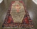 Buy Traditional Persian Koliaie Rug 10.2x4.9