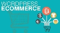 Hire Professional WordPress E Commerce Service