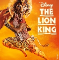 Cheap Lion King Tickets - LSBO