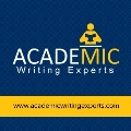 Academic Writing Experts