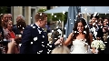et Wedding Videography Services In UK