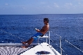 One way Yacht Charter