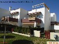 Costa Blanca, Spain, 3 bed, sleeps 6 with Wi-Fi