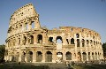 Why Not Join Us For A Coach Trip To Rome 13th April 2017