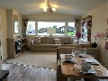 Static Caravan Holiday Home Lancaster, Morecambe,blackpool lakes