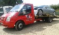 SCRAP CARS MOT FAILURES BOUGHT FOR CASH. BREAKDOWN/ RECOVERY NATI