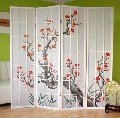 Buy Affordable Room Dividers and Screens