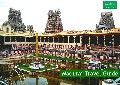 Madurai Travel Guide Takes Travellers to Attractive Places