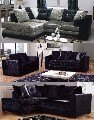Crushed Velvet corner sofa or 3+2 sofas NEW IN STOCK - ORDER NOW