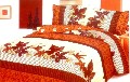Bed Sheets Online: Buy Bed Sheets, cotton bed sheets, Bed sheet s