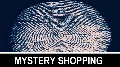 ARE YOU LOOKING FOR PROFESSIONAL & EXPERIENCED MYSTERY SHOPPERS?