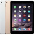 iPad for conference and iPad rental New York