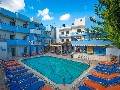 Cheap Crete Holiday Packages - Enjoy Crete holidays on low bud