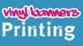 Buy the desired personalised banner