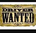 Part time delivery driver wanted for a take away in St Austell
