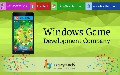 Windows Game Development Company